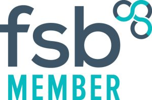 logo - fsb